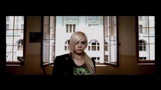 Смотреть клип Marie-Mai - Il Faut Que Tu TEn Ailles