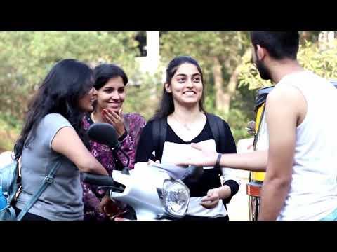 BHOJPURI GUYS LOVE LETTER FOR HIS GIRLFRIEND | PRANKS IN INDIA