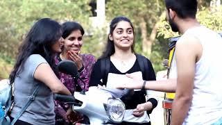 BHOJPURI GUY'S LOVE LETTER FOR HIS GIRLFRIEND | PRANKS IN INDIA