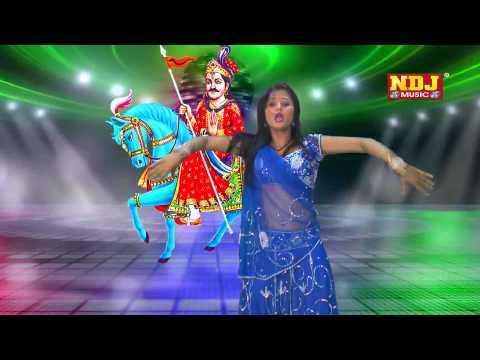 Superhit Goga Medi  Song   MEDI CHALI MAI TO MEDI CHALI   Sushila Nagar