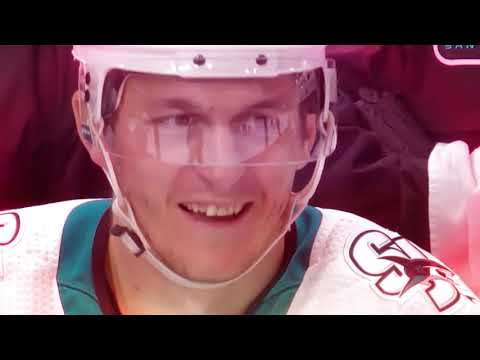 NHL Network Ice Time: World Juniors