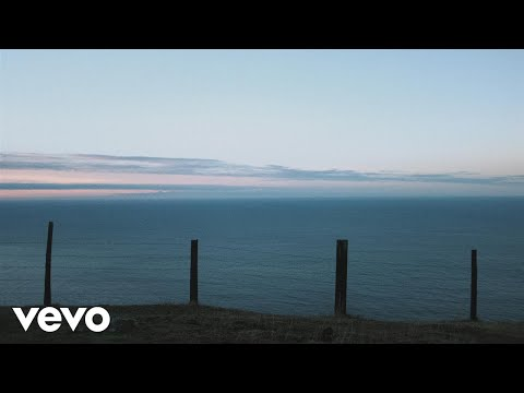 Jack Johnson - Big Sur