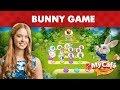 My Cafe: Bunny Game Tutorial