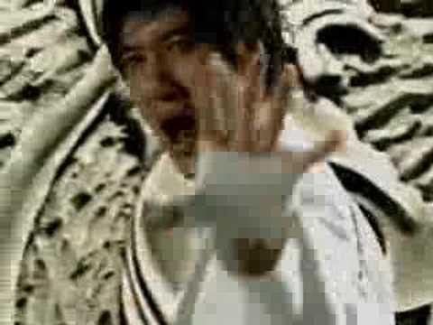 Wang Leehom - Come and Get It
