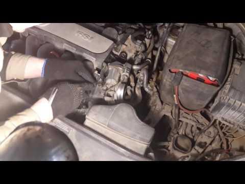 Замена теплообменника на пассате б5 видео Пластинчатый теплообменник ЭТРА ЭТ-005 Комсомольск-на-Амуре