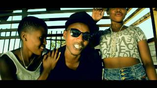 Andrea Da Beatbox - Uphi Skhothane (Official Music Video HD) ft Dynamites, LMC & Lil V