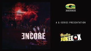 Band | Encore | Album Chinho | Full Album | Audio Jukebox 2017