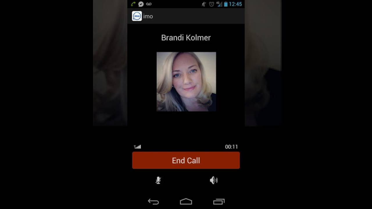 Free download imo messenger for android 2019 youtube.