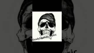 SKADY FEAT.Dj SkadySounds-99 De Probleme(2010)