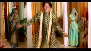 Uthaile Ghunghta Chand Dekhle [Full Song] Uthaile Ghunghta Chand Dekh Le