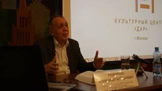 А.Ш. Кадырбаев «Ислам в Китае...».