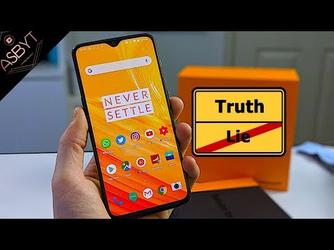 OnePlus 6T McLaren REAL Review Zenfone Max M2 Unboxing Overview Budget MidRange Smartphone Google Fuchsia OS PROGRESS Oppo R17 Pro One Plus 6T Speed Test Speed Test G OnePlus 6 6T 6T McLaren