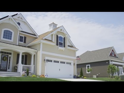 ENERGY STAR Certified Homes Program Introduction