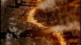 CRYSTAL CASTLES - WRATH OF GOD