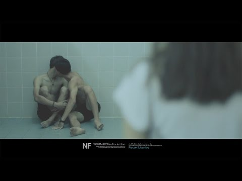 Mv(Cover) เพลง PLEASE - Atom ชนกันต์ by NIGHTMAREFilm