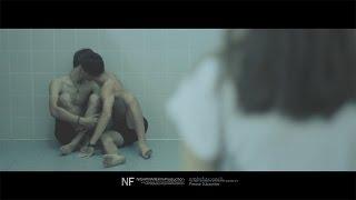 Mv(Cover) เพลง PLEASE - Atom ชนกันต์ by NIGHTMAREFilm
