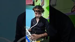 Sun Rahi Hai Na Tu (Aashiqi 2) On Melodica By Atif (Daaa)