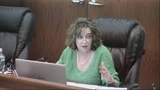 July 13 2021 Phoenixville Borough Council