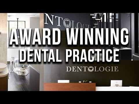 Building An Award Winning Dental Practice! | Daily Dose of D