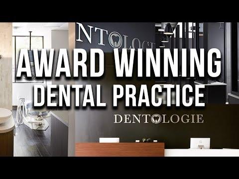 Building An Award Winning Dental Practice! | Daily Dose of Dentologie | EP. 7