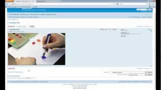 jubilej.com — Как проходит онлайн обучение