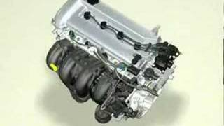 2017-KIA-Sportage_body-structure Car Engine Structure