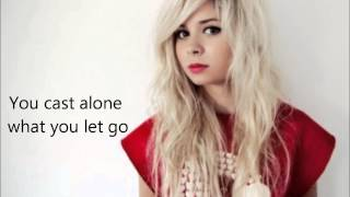 Tough luck lyrics - Nina Nesbitt