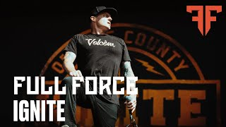 Full Force | IGNITE @ Full Force 2019