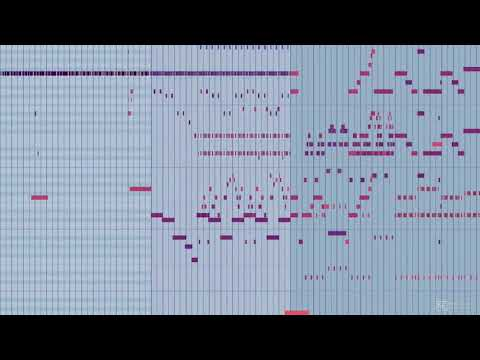 The Orchestral Sessions 102: Orchestration Prep - 2. Quantization Concepts