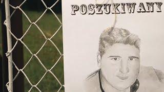 Teledysk Ељlubny  Paulina i Filip  Wedding Trailer