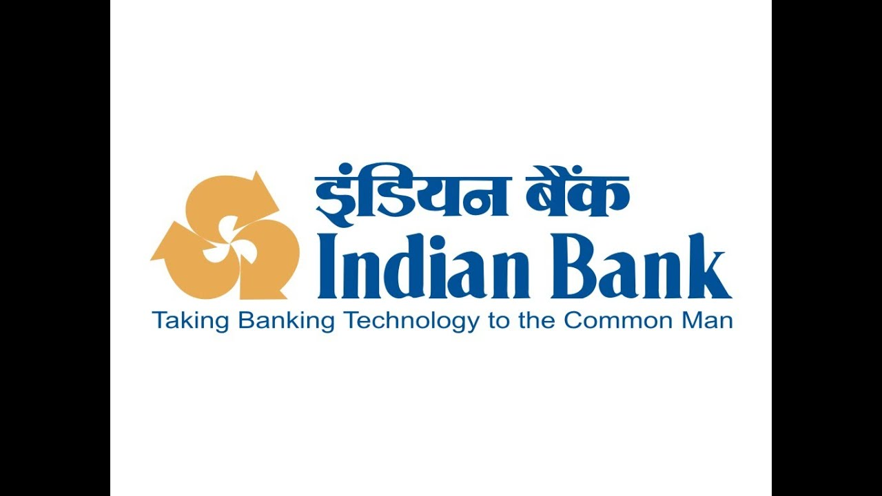 latest bank exam 2014 notification