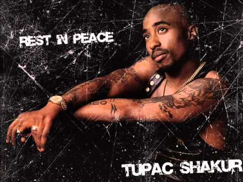 2pac - Loyal To The Game (Real Dj Remix) ;D mp3