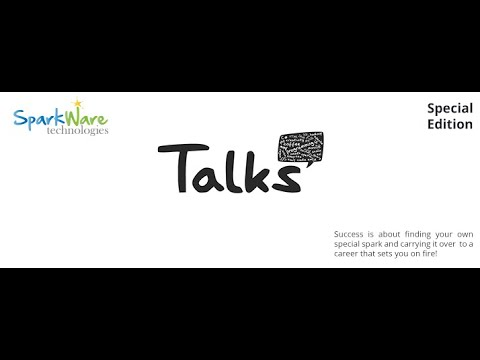 Talks #25 - Artificial Intelligence and Evolutionary Algorithms with Elad Katz