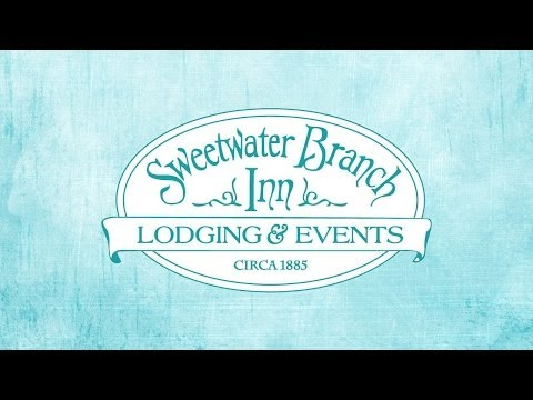 Sweetwater Branch Inn B&B - Bed and Breakfast - Gainesville, Florida - Hotel Accommodations