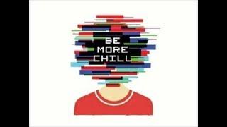 BMC: Become More-Or-Less Calm