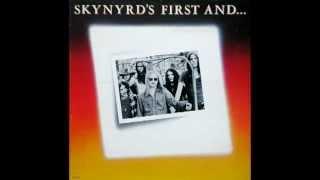 Lynyrd Skynyrd - Down South Jukin