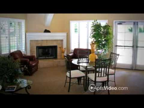 Morning Ridge Apartments in Temecula, CA - ForRent.com - YouTube