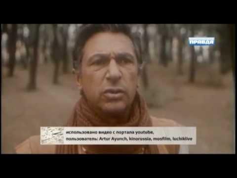 Год назад - 30 августа ушел из жизни актер и телеведущий Игорь Кваша