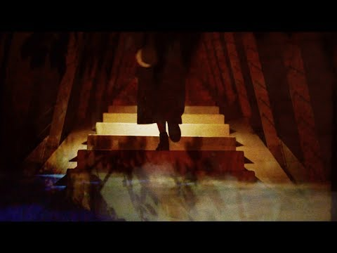 Eerie Wanda - Moon (Official Video) Mp3