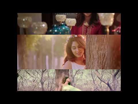 Kilivathilin Chare Nee Song  Whatsapp  Status