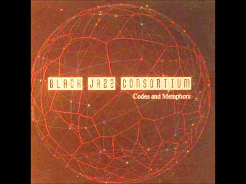 Black Jazz Consortium - Tokyo Electric