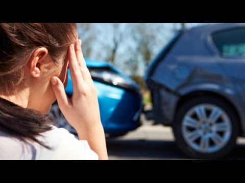 13 Mistakes to Avoid When Negotiating an Auto Accident Settlement (Ep.35)