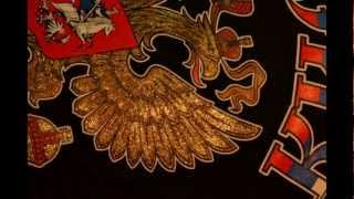 Печать футболок с использованием глиттерной краски.(Печать футболок с использованием глиттерной краски. The press of T-shirts wish use of glitter paint. www.fabrik.ru info@fabrik.ru Soundtrack: URANXX1 prj., 2012-11-11T13:31:08.000Z)