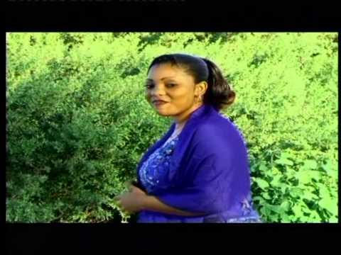 Thabit Abdul Hata Mkisema Simwachi Official Video Tot Plus
