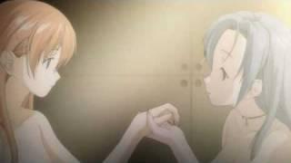 Download Video Shoujo Sect AMV - Shinobu x Momoko MP3 3GP MP4