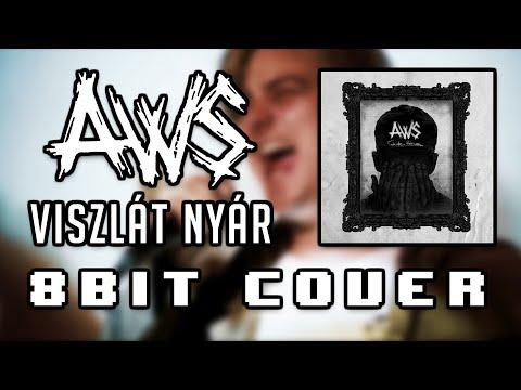 AWS - Viszlát Nyár (8-bit version)