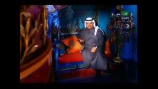 Aseel Abou Bakr Al Khabar اصيل ابو بكر - الخبر