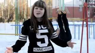 Okcs - ЗОЖ (official video)