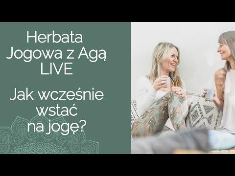 LOVERBOY - Dajesz (Nie przestajesz) (OFFICIAL VIDEO) from YouTube · Duration:  3 minutes 40 seconds