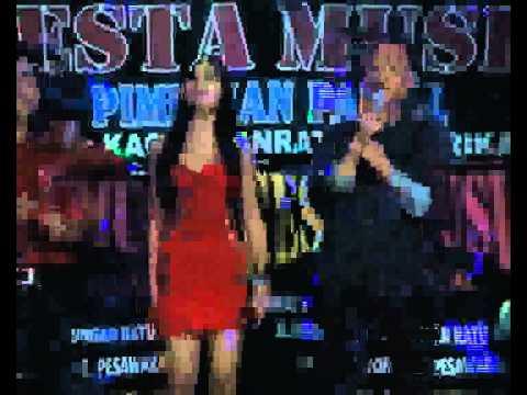Gesta Music Pesawaran - Lampung 1